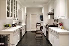 Little Kitchen Kitchen Little Design Tananbaum Img 0012a C201 4 Eric Van Den