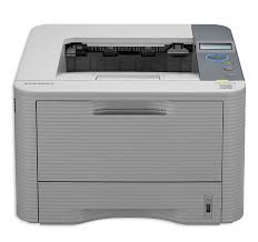 samsung ml 3710nd printer driver windows mac linux