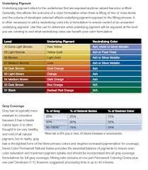 Kenra Color Chart Kenra Permanent Color Confessions Of A Cosmetologist