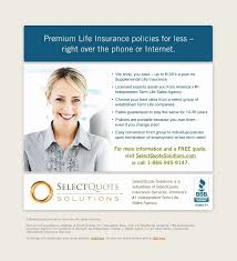 Select Quote Life Insurance Extraordinary Select Quote Life Insurance Best Of Select Quote Term Life Insurance