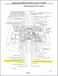 2001 maxima radio wire diagram 2001 automotive wiring diagrams 2011 02 22 150339 vtc1