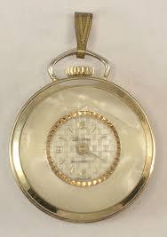 lucerne brand pendant watch swiss made