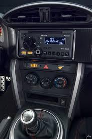 scion fr s interior automatic. scionfrs2013_139 scion fr s interior automatic
