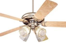 image of montecarlo designer ceiling fans