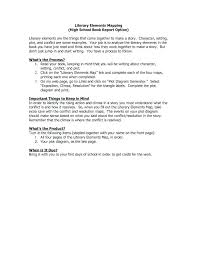 College Book Report Template Energycorridor Co