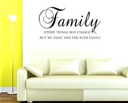 word wall decals wall decals words with wall word art shows you how to make word word wall decals