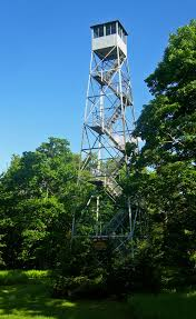 Fire Towers For Sale Red Hill Fire Observation Station Wikipedia