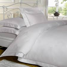 pictures gallery of plain white king size duvet cover