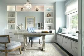 home office built ins. Built In Home Office Cabinets File Gorgeous Ins