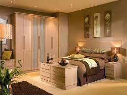 Lovely Neutral Paint Colors For Master Bedroom Design Ideas