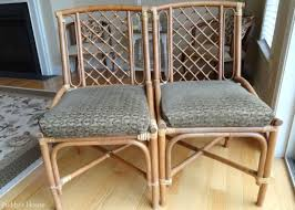 bamboo modern furniture. Used Bamboo Furniture - Best Cheap Modern Check More At Http://cacophonouscreations