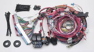 painless ls1 wiring harness explore wiring diagram on the net • ls1 painless wiring harness 27 wiring diagram images ls1 wiring harness c 105 plug 2001 ls1 engine swap wiring harness