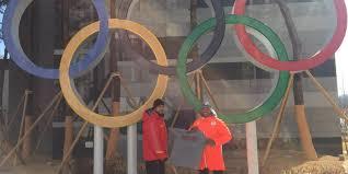 Miami alumni on the short track to the 2018 Winter Olympics - Miami  University