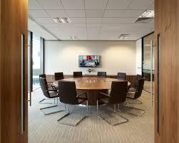 rackspace office morgan. Boardroom In Office Fit Out For Amey Rackspace Morgan