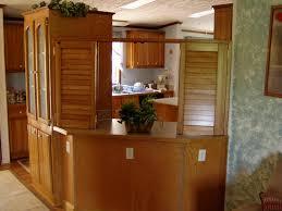 Kitchen And Living Room Kitchen Divider Inspiring Ideas 9 Kitchen Design Gallery Living