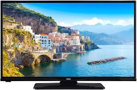 Haier 32 V280 32 HD –: Amazon.co.uk ...