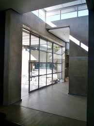 palace multi sliding door