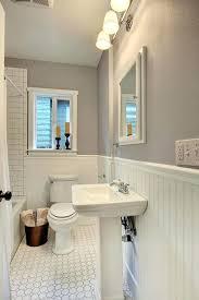 Vintage Bathroom Decor Vintage Bathroom Decor Ideas Design Tips For