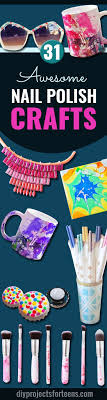 Best 25 Fun Teen Crafts Ideas On Pinterest Teen Crafts Arts