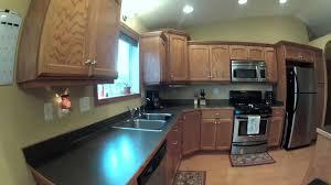 Split Level Kitchen Remodel Tag For Split Level House Kitchen Remodel Pictures Nanilumi