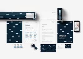 The Facebook Original Design Indigo Awards