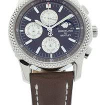 prices for breitling for bentley watches prices for for bentley breitling bentley mark vi complication mens watch p19362