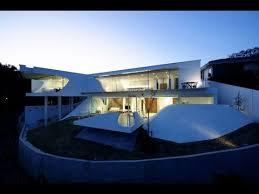 futuristic modern house design futuristic modern interior design u81 design