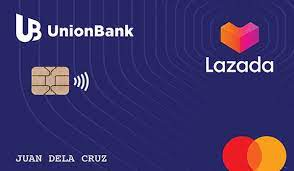 Start a citi relationship today. Unionbank Lazada And Mastercard Launch The Philippines First E Commerce Credit Card