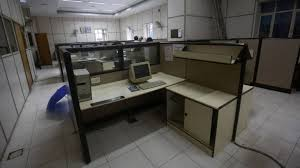photos of office. The Country\u0027s IT-BPM Sector, Which Continues To Lead Leasing Activity, Recorded 30 Percent Lower Uptake Of Office Space In First Quarter 2018, Photos