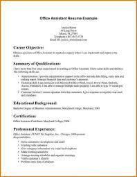 sample cover letter for a university administrative assistant sample cover letter for graduate assistantship