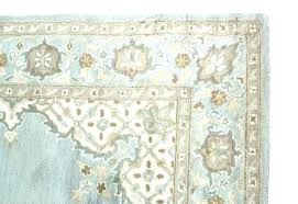 kohls area rugs 8x10 grey area rugs marvelous round kohl s wool x rug designs beige kohls area rugs