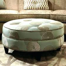 round woven coffee table woven coffee table ottoman round woven coffee table ottoman woven coffee table