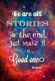 Beautiful Doctor Who Quotes Best of 24th Doctor Who Famous Quotes QuotesGram Doctor Who Pinterest
