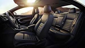 buick regal 2014 interior. 2014 buick regal interior