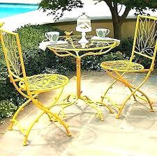 outdoor bistro table and chairs mosaic bistro table set bistro garden table wonderful small cafe table outdoor bistro table and chairs