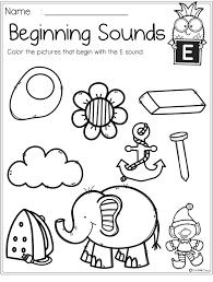 Free, printable phonics worksheets to develop strong language skills. Thanksgiving Phonics Worksheets Pre Kics Alphabet Beginning Soundsles 8th Grade Algebra 692 916 Coloring Pages Jaimie Bleck