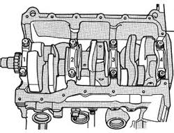 2005 dodge grand caravan timing cover wiring diagram for car engine buick lucerne 3 8 engine parts diagram together 3 8l chrysler engine oil pan bolt