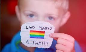Adozione per coppie omosessuali: arriva il sì dalla Cassazione | Salvis Juribus