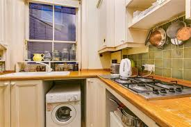Kitchen Westbourne Grove Westbourne Grove Westbourne Park W11 Property For Sale In