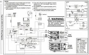 7 wire thermostat wiring diagram for trane trusted manual wiring 7 wire thermostat wiring diagram for trane
