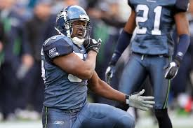 Seattle Depth Chart Seattle Seahawks Projecting The 2011 Opening Day Depth