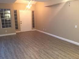 photo of zothex flooring sacramento ca united states waterproof flooring from eternity
