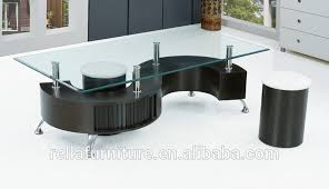 8mm coffee table glass 8mm coffee table glass suppliers and plain glass coffee table layout design