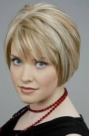 Layered Haircuts For Short Thin Hair Bob Hairstyles For Over 50