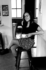 Katz coffee, houston heights, tx. The Coffee Lover S Guide To San Antonio San Antonio Magazine