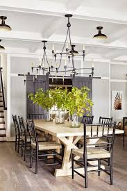 white interior barn doors. Large Size Of Dining Room: Hanging Barn Doors For Closets White Double Interior