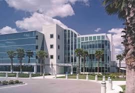 Progressive Call Center Tampa Fl Progressive Insurance Office Photo Glassdoor