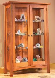 glass doors for display cabinets 60 with glass doors for display cabinets