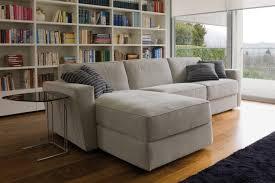Divano design usato ~ idee per il design della casa