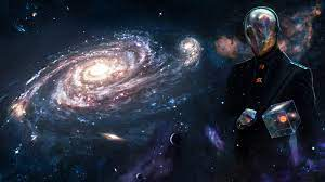 Universe Wallpaper 1920x1080 ...